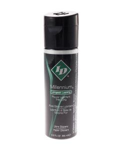 70ml Id-Millenium silikon-lubricant