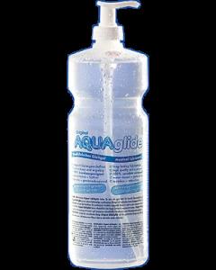 Aqua-Glide 1000ml pump