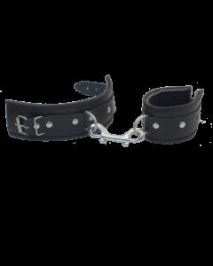 lether-wrist-cuffs
