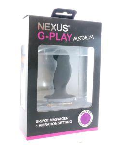 Nexus G-Play - AUSVERKAUF