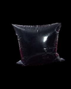 PVC-pillow-cases