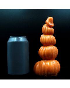 Pumpkin Man Small - HALLOWEEN SPECIAL