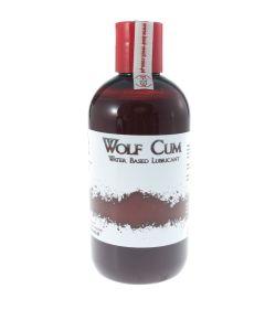 Wolf Cum 250ml