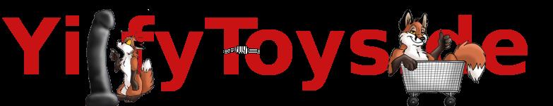 YiffyToys logo